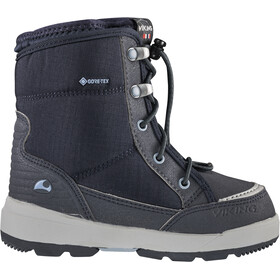 Viking Footwear Fun GTX Shoes Kids navy